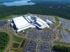 GLOBALFOUNDRIES Moves Corporate Headquarters to its Most Advanced ...
