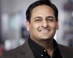 Walgreens Boots Alliance Global Chief Digital Officer, Gunjan...