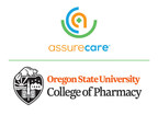 Oregon State University College of Pharmacy Selects AssureCare®...