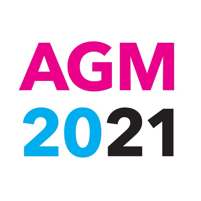 Ally Law Annual General Meeting