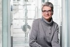 Andrea Kunard Appointed National Gallery of Canada Senior Curator of Photographs