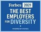 Andersen Named One of America's Best Employers for Diversity 2021 ...