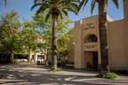 2U, Inc. and Keypath Education Partner With Pepperdine University ...