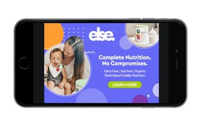 Phone Image (CNW Group/Else Nutrition Holdings Inc.)