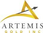 Artemis参与Terron集团以支持ESG承诺