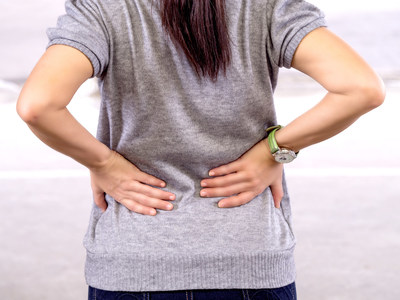 Injectable Disc Cell Therapy (IDCT) is a non-surgical study treatment for lumbar disc degeneration.