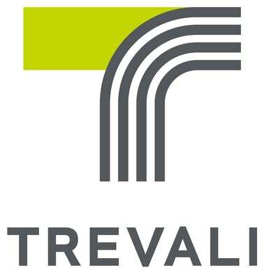 Trevali Mining Corporation Logo (CNW Group/Trevali Mining Corporation)