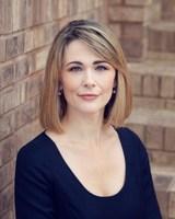 Jennifer Kuyper joins Pinnacle Bank as Senior Vice President, Senior Relationship Manager