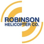 Robinson Delivers 13,000th Helicopter...