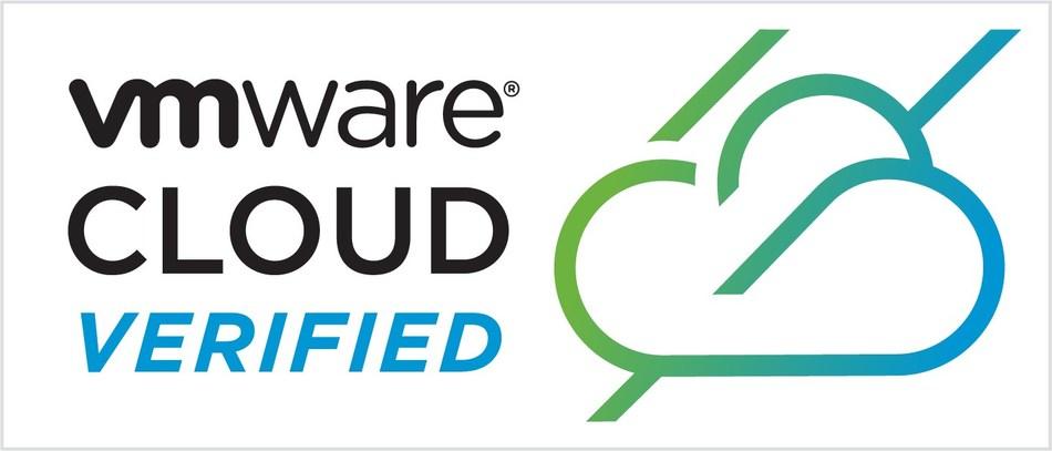Otava is now VMware Cloud Verfied