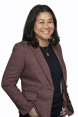 Marcie Vu, former Head of Consumer Tech Group at Qatalyst, is the newest member of thredUP's Board of Directors.