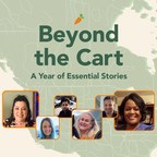 """Instacart Launches """"Beyond the Cart"""" Campaign to Recognize the..."""
