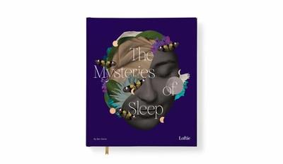 The Mysteries of Sleep from Loftie