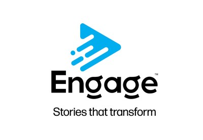 Engage Technologies Group, Inc. offers a breakthrough in mobile intelligence storytelling to further equip healthcare providers with a solution they have always wanted for their patients; a just-in-time, friction free, anxiety relieving, journey describing 'yellow brick road' to seamlessly follow. We can finally help physicians, surgeons and their clinical teams streamline and measure every step across the patient care continuum, without portals, apps, emails, passwords or logins. Visit engagetg