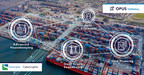 Santos Brasil selects CyberLogitec's OPUS Terminal to align its operations across two major terminals