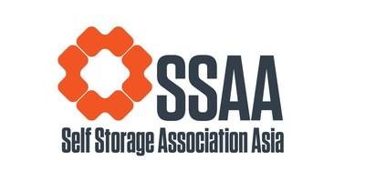 Self Storage Association Asia (PRNewsfoto/Self Storage Association Asia)