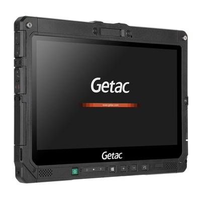 Getac K120
