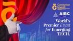 Centurion Invest Is Officially Sponsoring Dubai AIBC Summit
