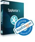 "SpyHunter 5 Earns AppEsteem's ""Deceptor Fighter"" Certification & Blocks 100% of ""Deceptor"" Apps"