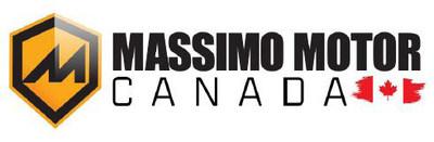 Massimo Motor Canada (Groupe CNW/LendCare Holdings Inc.)
