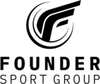 Founder Sport Group Supports Employee's Unique Efforts to Beat...