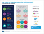 Tambellini Report Shows Accelerated Growth in Technology Spending ...