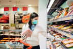 Checkpoint: What Does a Global Pandemic Mean for Shoplifting?...