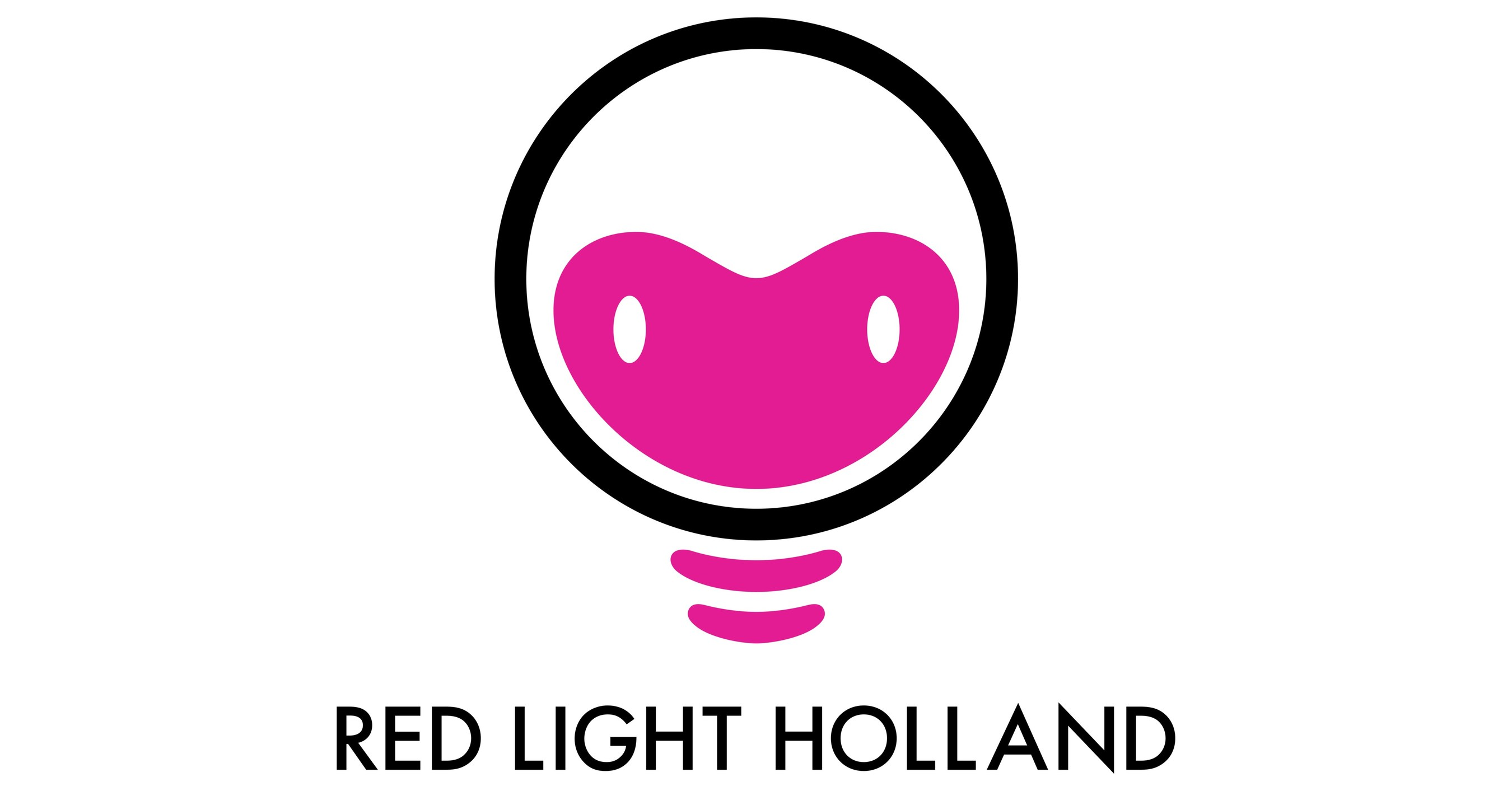 Red Light Holland and Halo Collective Create Red Light Oregon, Inc. - Forwarding Intentions to enter Oregon Medicinal Psychedelic Market