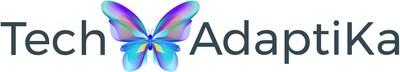 Tech-AdaptiKa (Groupe CNW/Tech-AdaptiKa)