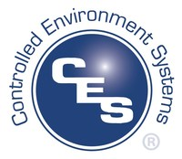 Controlled Environment Systems - Special Environment Design, Construction and Management.