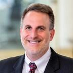 STV Promotes Joseph Savalli, P.E., to Vice President...