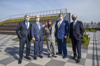 Booming Calamos Investments Expands Chicago Presence with New...