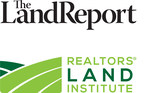 Nation's Top-Producing Land Agents Recognized by Realtors® Land...