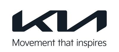 KIA India Logo (PRNewsfoto/KIA India)