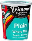Trimona To Use A2A2 Tested Milk Exclusively...