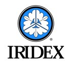 IRIDEX Announces First Quarter 2017 Financial Results