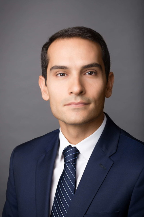 Liberty Mutual Insurance announced the election of George Serafeim to the company's board of directors.