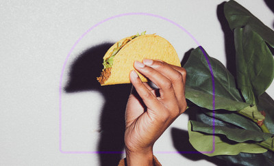 When the Taco Moon arrives on May 4, fans in the U.S. can score its #1 best-selling menu item, a free Crunchy Taco, between 8 PM-11:59 PM in-store or all day through the app or online.