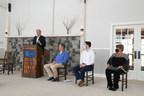CFES Brilliant Pathways Announces $1.5 Million College Readiness...