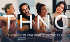 Thinkific Signals a New Era for Knowledge Entrepreneurship with...