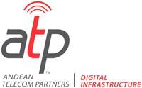 Andean Telecom Partners