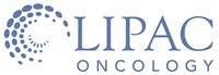 LIPAC Logo (PRNewsfoto/LIPAC Oncology LLC)