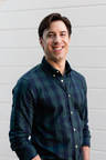 IoT Startup Hologram Hires Mike Georgoff as Chief Product Officer...