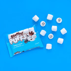 Stuffed Puffs® Filled Marshmallows Introduces Best Flavor...