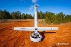 Martin UAV Selected To Prototype Navy UAS...