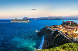 Norwegian Epic is scheduled to cruise seven-night Western Mediterranean itineraries from Sept. 5, 2021 through Oct. 24, 2021 from Barcelona.