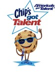 "Chips Ahoy! Cookies Teams Up With ""America's Got Talent"" To Debut ..."