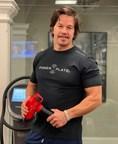 Mark Wahlberg Joins Power Plate As Key Stakeholder & Brand...