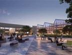 L'Oréal USA to Open Second Company Headquarters in the Los...