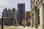 M&T Bank Unveils Buffalo Tech Hub, Designed to Create Over 1,000 Jobs, Accelerate Startup Growth and Attract Talent to the Region